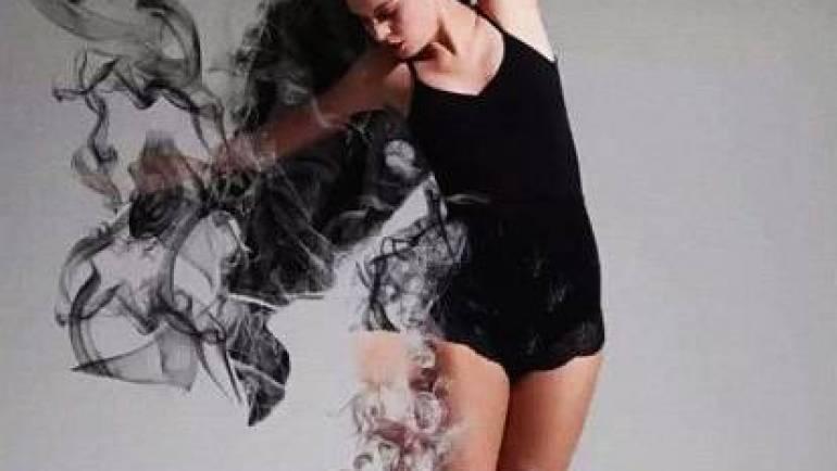 """""""Danza Arte"""" Una tradición que se proyecta"""