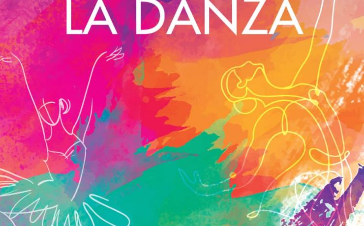 La Escuela Oficial de Ballet recibirá la primavera celebrando el Jubileo de la Danza