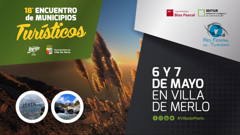 La Ciudad de Salta participará del 18° Encuentro de Municipios Turísticos